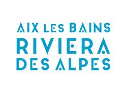 Image de la catégorie Aix-les-bains Riviera des Alpes