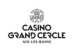 Image de la catégorie Casino Grand Cercle