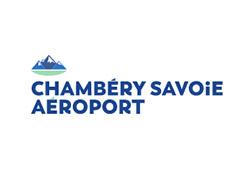 Image de la catégorie Chambery Savoie Aeroport