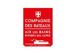 Image de la catégorie Compagnie des bateaux