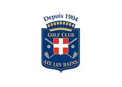 Image de la catégorie Golf Aix-les-Bains