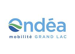 Image de la catégorie Ondea