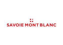 Image de la catégorie Savoie Mont Blanc